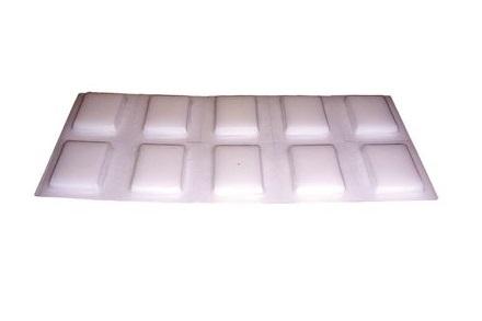 Tablette antibactérien 31007015 - COR10047 - Core Equipment