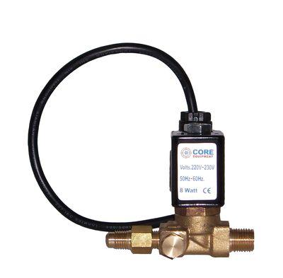 Électrovanne pour pompe 03009010 - COR05058 - Core Equipment