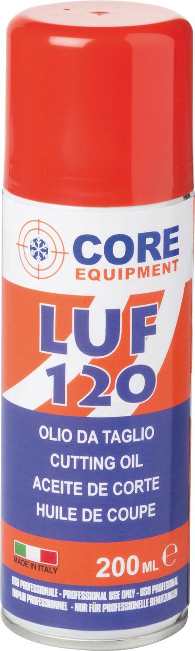 Huile universelle pour dudgeons 31008010 - Core Equipment