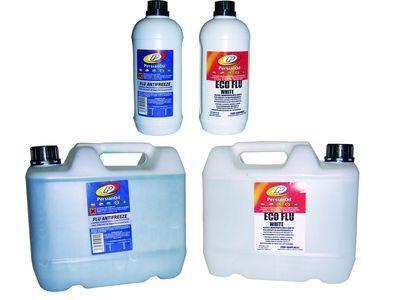 Liquide antigel climatisation & réfrigération - Core Equipment