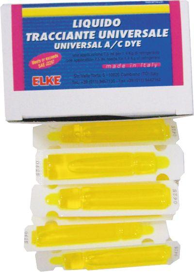 Traceur monodose 29028003 - COR40932 - Core Equipment