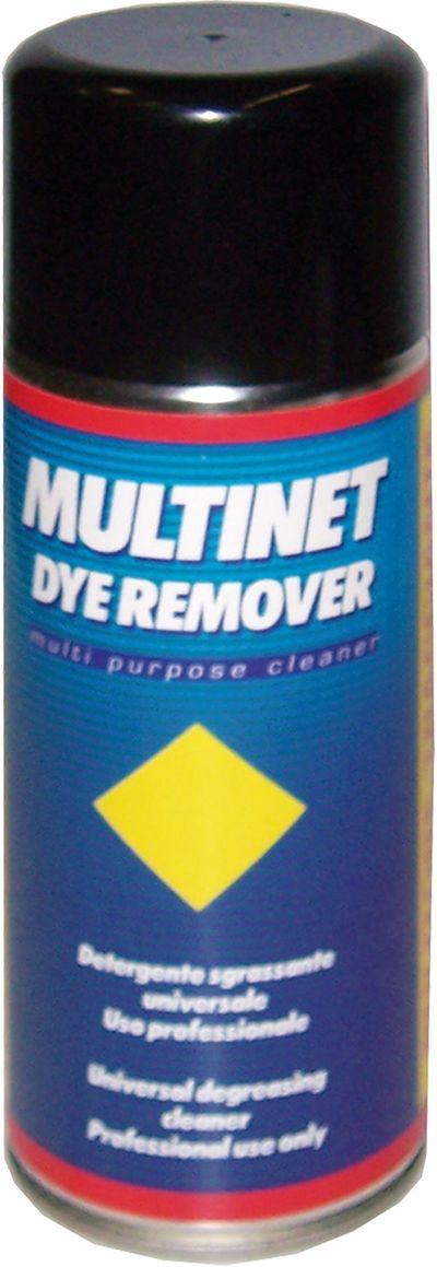 Dye cleaner 400ml 29028004 - COR40934 - Core Equipment