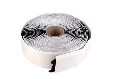 Ruban isolant bitumineux 10 mètres - CLI08030