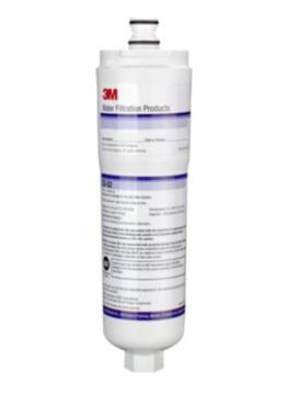Filtre à eau Bosch CS-52 BWF100 - 484000000203 - WPRO