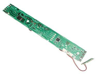 Platine électronique KSV3 04-1 6133696 - RVB212023 - Liebherr