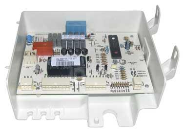 Module de commande 481244079126 CU80001 - Whirlpool