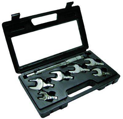 Clefs dynamométriques 21017010 - COR35816 - Core Equipment
