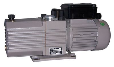 Pompe à vide 320 l/min 03005009 - COR05049 - Core Equipment