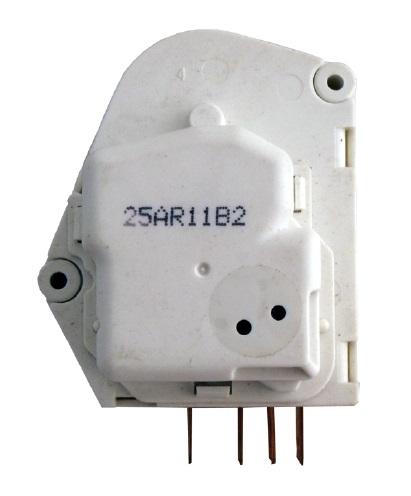 MINUTERIE DE DEGIVRAGE 110V SPK1401GE - SUPCO - COMPATIBLE GE WR9X387