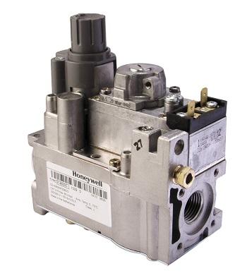 Bloc vanne gaz V 4600 D 1001 - BLO05314 - Honeywell