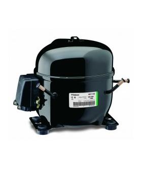 Compresseur hermétique BP triphasé R404A - NJ2192GS1 - Embraco