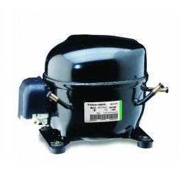 Compresseur hermétique HP triphasé R134a - NJ6220ZX - Embraco