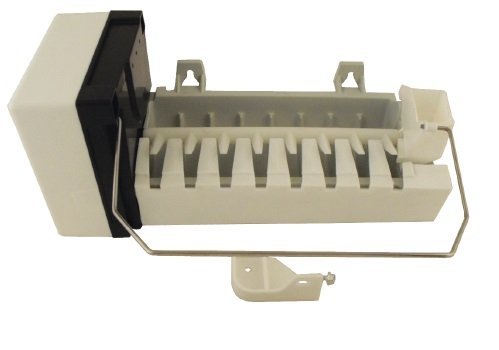 FABRIQUE DE GLACE 220V RIM900E SUPCO COMPATIBLE WHIRLPOOL W10190965