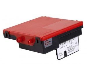 Boîtier de contrôle S4565 BF 1062 - HON07416 - Honeywell