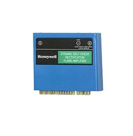 Amplificateur R7847 A 1033 - HON12204 - Honeywell