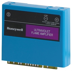 Amplificateur R 7861 A 1026 - HON12316 - Honeywell
