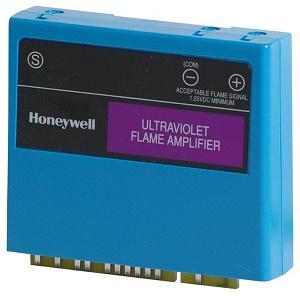 Amplificateur R 7861 A 1026 - HON12316 - Honeywell