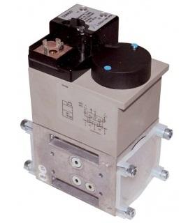 Bloc vanne double DMV-D 503/11 222326 - GAZ40702 - Dungs
