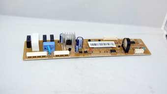 CARTE ELECTRONIQUE DA41-00022A - RVB082797 - SAMSUNG