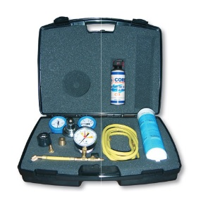 Kit de pressurisation 01004016 - COR10006 - Core Equipment