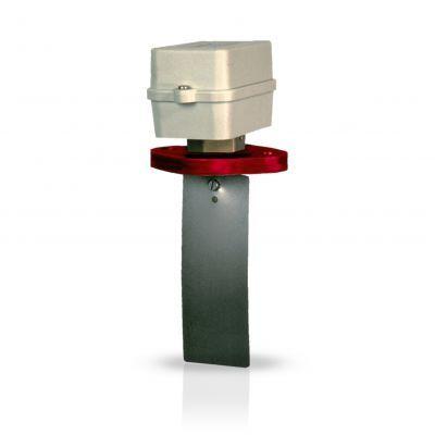 Contrôleur de débit air FF17A - FAN18002 - Fantini Cosmi