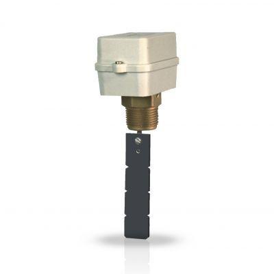 Contrôleurs de débit liquide - FF81P & FF91P - Fantini Cosmi
