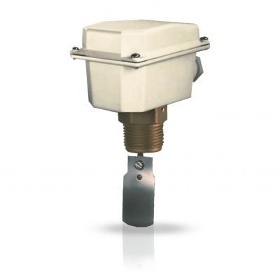 Contrôleur de débit liquide FF82 - FAN18012 - Fantini Cosmi