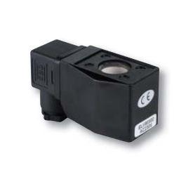 Bobines 220V AC pour vannes - ELV Solenoid Valve