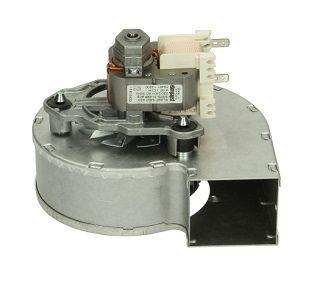 Ventilateur RL97 réf. 6491 - PCM06006 - Beretta
