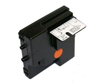 Boîtier de contrôle S4565QM1012 Beretta 2832 - PCM06023