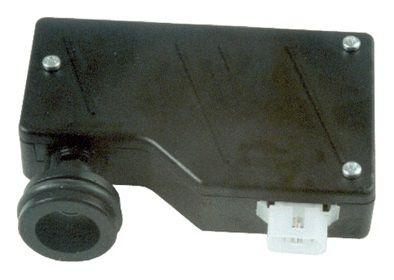 Boîtier micro interrupteur 46713 - PCM08119 - Chaffoteaux