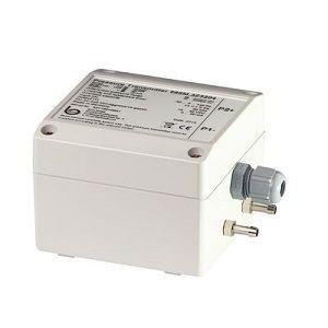 Transmetteurs de pression IP65 - Beck