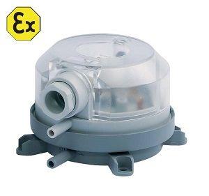 Pressostat air Atex 2 à 10 mbar 93085122131EX - BEC12008 - Beck