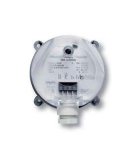 Transmetteurs de pression zéro auto - Beck