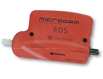 Pompe Eos MD1010PE - MIC02008 - Microdam