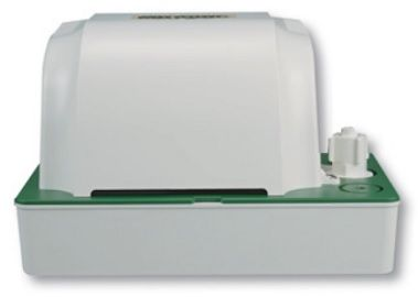 Pompe Titan MD600CE - MIC04002 - Microdam