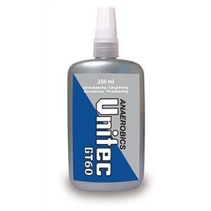 UNITEC GT60 FLACON 250ML - UNI24044 - UNIPAK