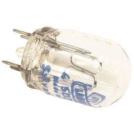 Ampoule U.V. normale - REL15218 - Siemens