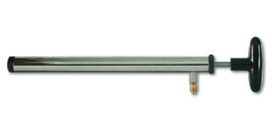 Pompe de remplissage huile 21018010 - COR35832 - Core Equipment