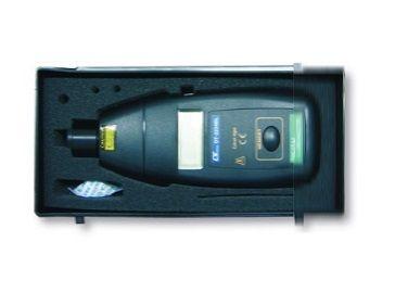 Tachymètre laser 290034005 - COR40946 - Core Equipment