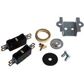 Kit mini interrupteur 87167403810 - PCM14005 - ELM Leblanc