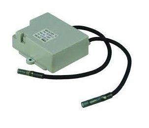 Boîtier de contrôle 87072070790 - PCM24134 - Junkers