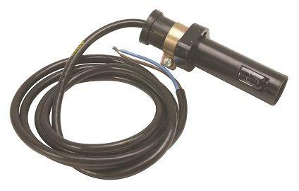 Cellule gaz U.V. 8300 - REL35202 - Ecee