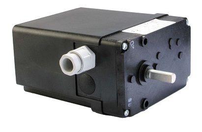 Servomoteur LKS 160.36 - SER05002 - Conectron