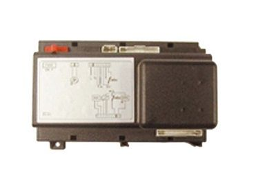 Boîtier de contrôle 7158 - PCM06025 - Beretta