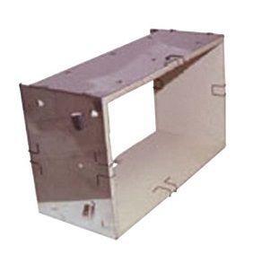 Isolant thermique 052164 - PCM28004 - Saunier Duval