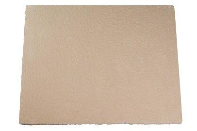 Plaque Céraboard 600x500x10 - PRO50006