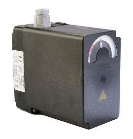 Servomoteur LKS 160.19 CICH - SER05010 - Conectron
