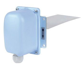 Contrôleur de débit d\'air DBSL-1EPL IP65 - JOH05033 - Johnson Controls