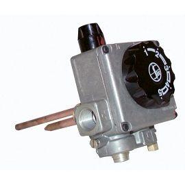 Bloc gaz AC3 0610038 - BLO05117 - Sit Group